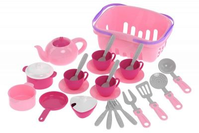 Кухонный набор Технок