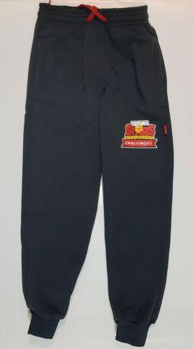 Спортивные брюки Brawl Stars Синий темный