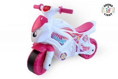 Мотоцикл Технок