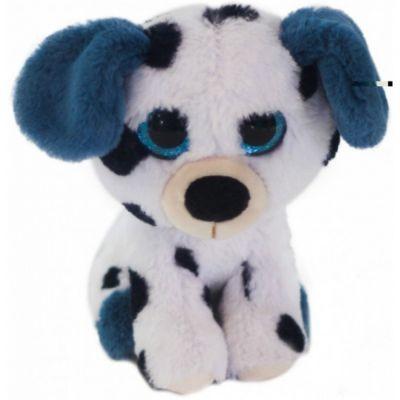 Мягкая игрушка щенок Далмантин