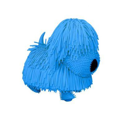 Интерактивный щенок JIGGLY PUP