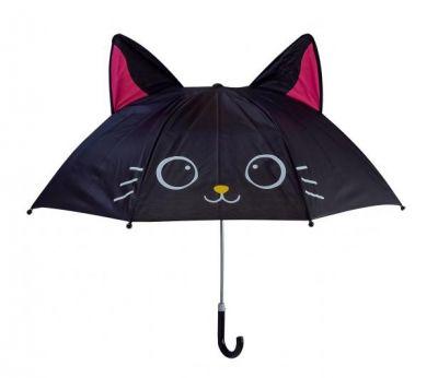 Зонт Кошка