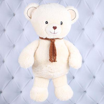 Медведь Джой