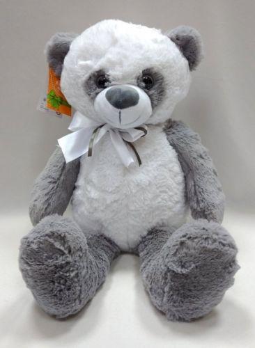 Панда Амур