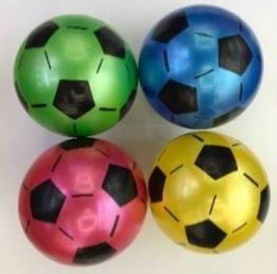 Мяч резиновый Футбол