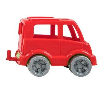 Авто Kid cars Sport автобус