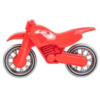 Авто Kid cars Sport мотоцикл