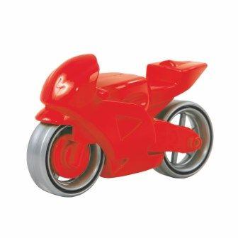 Авто Kid cars Sport мотоцикл спортивный