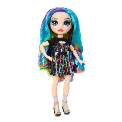 Кукла RAINBOW HIGH S2  Амая Реин