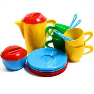 Посудка Орион