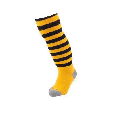 Колготы  р68 Желтый
