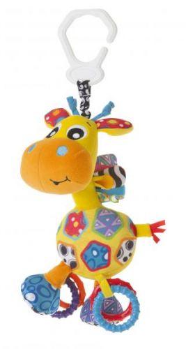 Подвеска жираф Джерри
