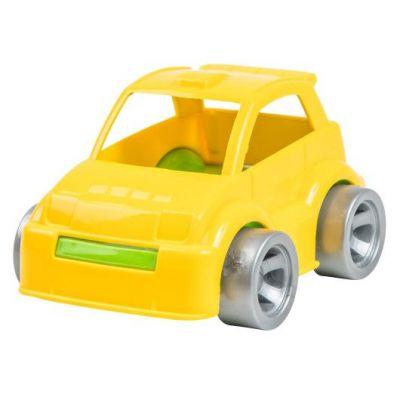 Авто Kid cars Sport гольф
