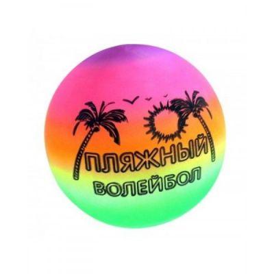 Мяч волейбол Пляжный