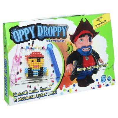 Набор для творчества Oppy Droppy