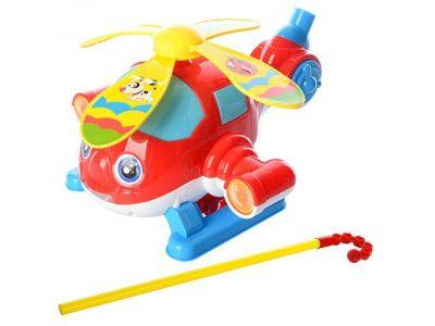 Каталка Вертолет