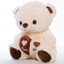 Медведь Ромео