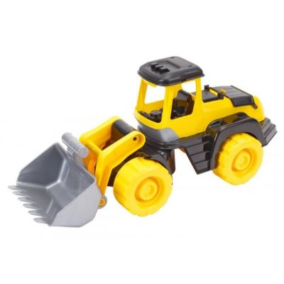 Трактор ТехноК