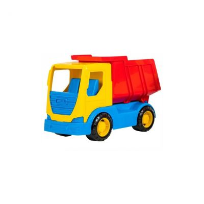 Авто Tech Truck