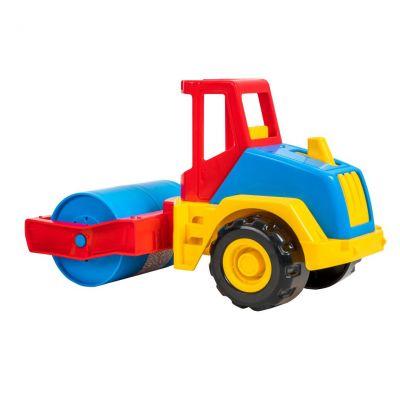 Авто Тech Truck