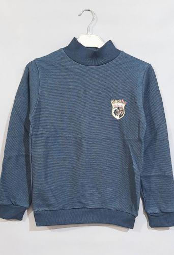 Гольф Club 1987 Синий