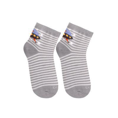 Носки НЛО р18 Серый