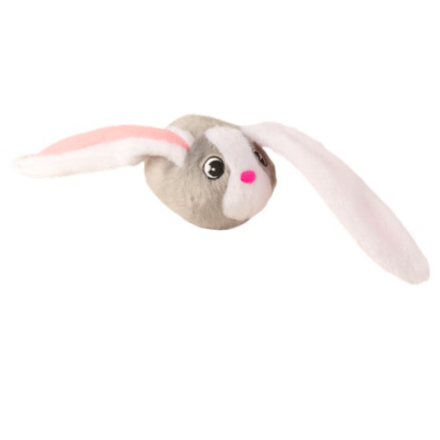 Мягкая игрушка Bunnies