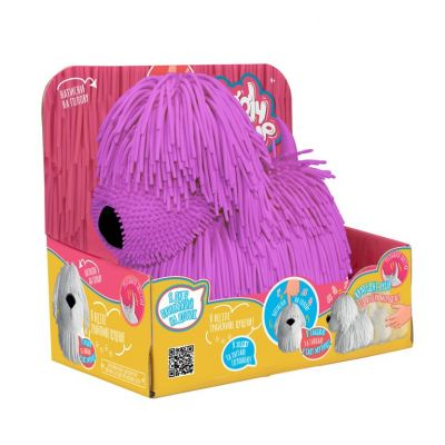 Интерактивная игрушка JIGGLY PUP ЩЕНОК
