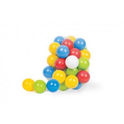 Набор шариков для бассейна Технок