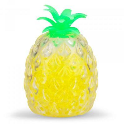 Игрушка антистрес Jellyball ананас
