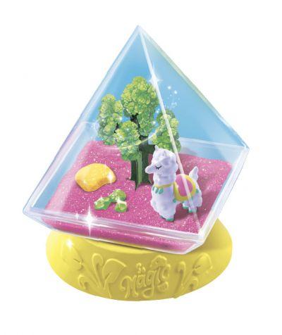 Игрушка для развлечений Магический сад - Desert