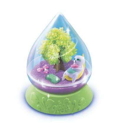 Игрушка для развлечений Магический сад - Forest