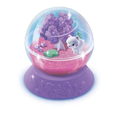 Игрушка для развлечений Магический сад - Cosmic