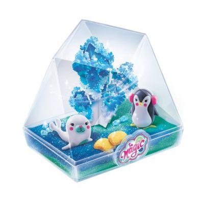 Игрушка для развлечений Магический сад - Crystal