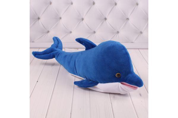 Морская братва Дельфин