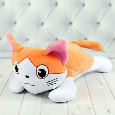 Лунита котик