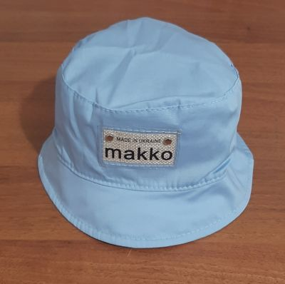 Панама Makko р50 Микс