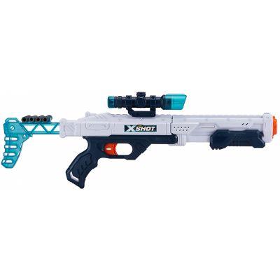 XShot Бластер EXCEL Hawk Eye арт 36435Z