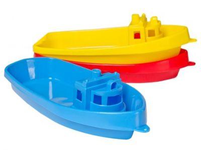 КорабликТехнок