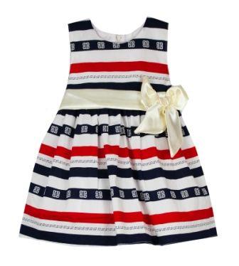 Платье Наташенька