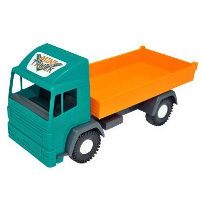 Автомобиль Mini truck грузовик