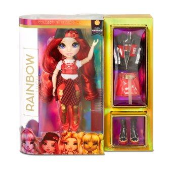 Кукла RAINBOW HIGH РЕБРЕ