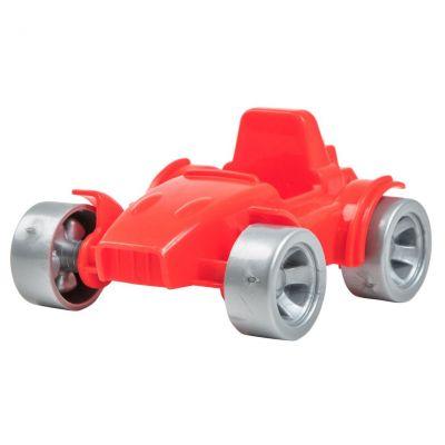 Авто Kid cars Sport багги