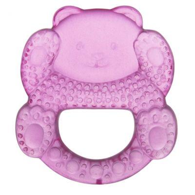 Прорезыватель для зубов Мишка