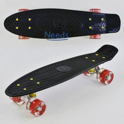 Скейт Пенни борд Best Board