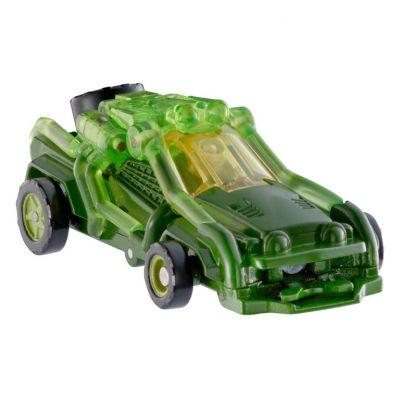 Машинка - трансформер