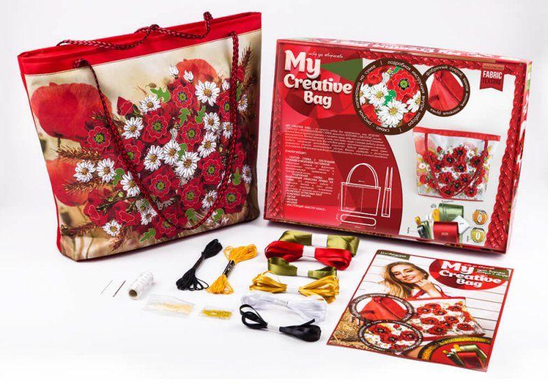 Сумки creative bag