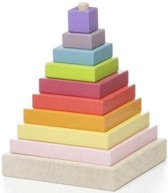 Пирамидка LD 5
