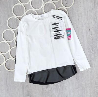 Туника Fashion  Микс