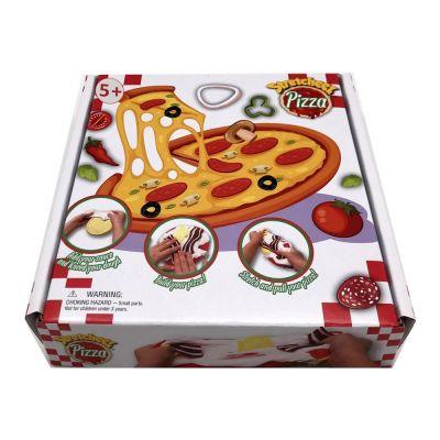 Игровой набор Stretcheez Pizza